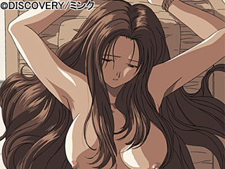 【二次エロ】夜勤病棟 Karte.1【アニメ】のエロ画像1枚目