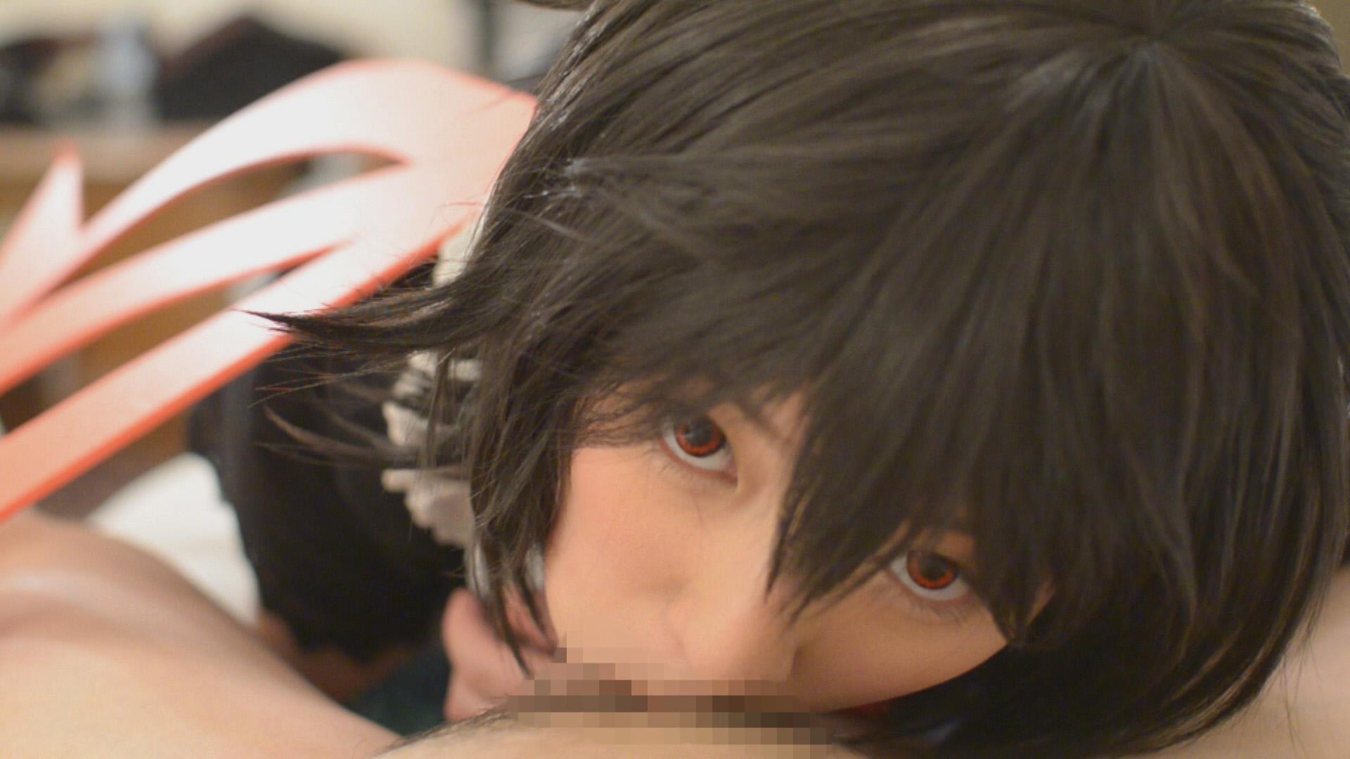 ピンキーwebDL129/阿部乃みくさん【予約】