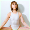 競泳水着Doll -X Cardamom Nimble � sukumizu.tv