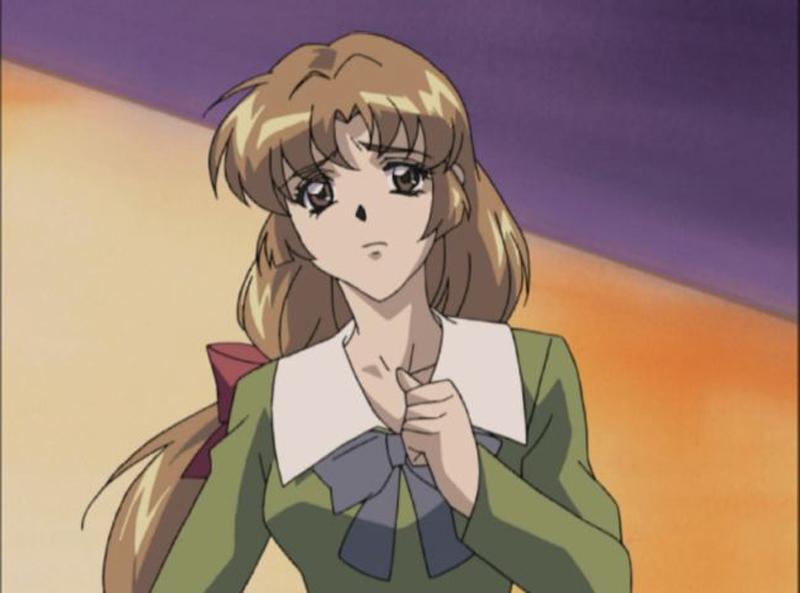「姫乃木さくら」 堕落よりのタイトル画像