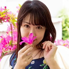 【個人撮影】 Mitsukaのタイトル画像