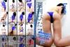 週刊ぴたフェチ#522 競泳水着Doll-X Charon Nook � sukumizu.tv