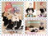 メイド姉妹の秘密の関係 〜二人で楽しむイケナイの遊戯〜前編 OneRoom