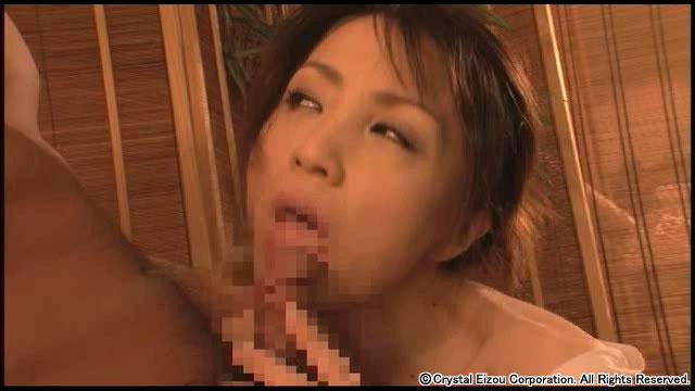 【エロ動画】人妻温泉 27のエロ画像1枚目