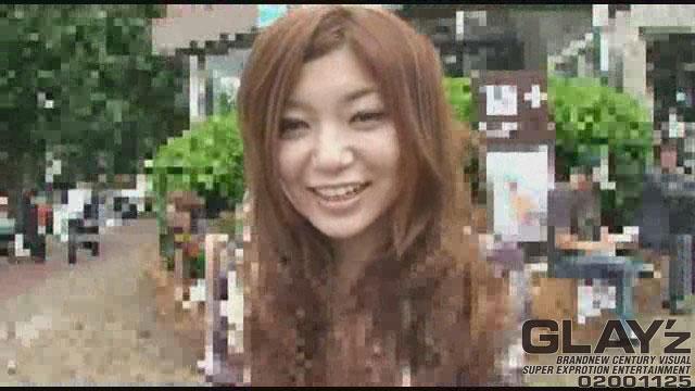 【エロ動画】ショーパン05 現役女子大生中出し ありさ20歳のエロ画像1枚目