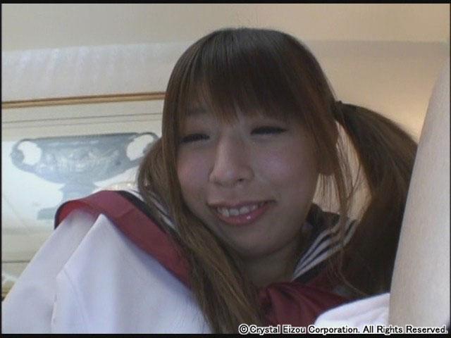 【エロ動画】チェリーズ×平成3年生×妹×爆乳は一見にしかず 120人8時間のエロ画像1枚目