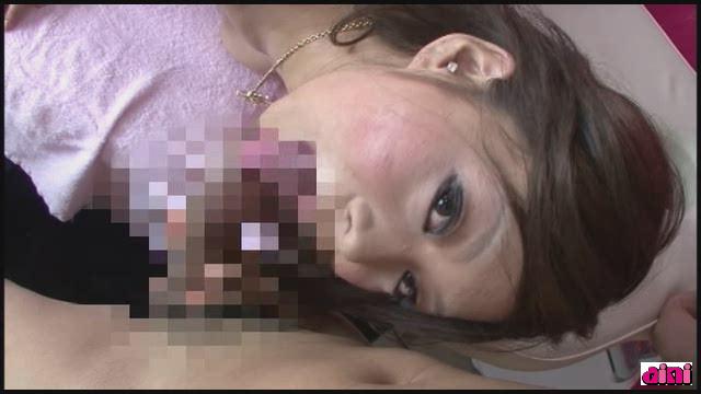 【エロ動画】NAMANAKA GALS ON LIVE 8のエロ画像1枚目
