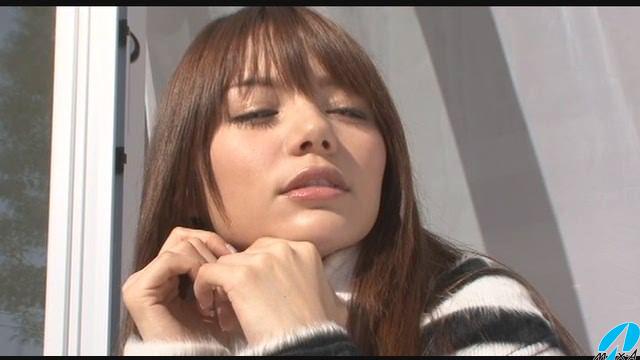 【エロ動画】世界に一つだけのRio×MAX-A