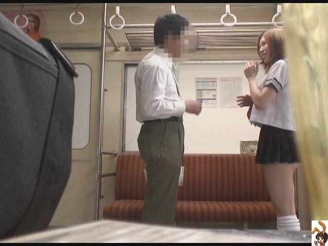 【エロ動画】イメクラ店舗流出 風俗初面接で卑猥に喘ぐ素人女のエロ画像1枚目