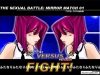 The Sexual Battle Mirror Match 01