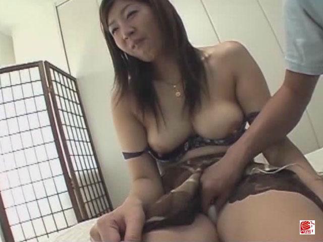 【エロ動画】美熟女がヨガり狂う熟烈交尾4時間