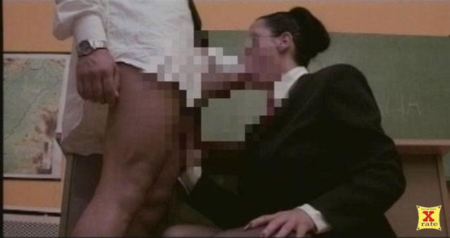 【エロ動画】チク・ビルのエロ画像1枚目