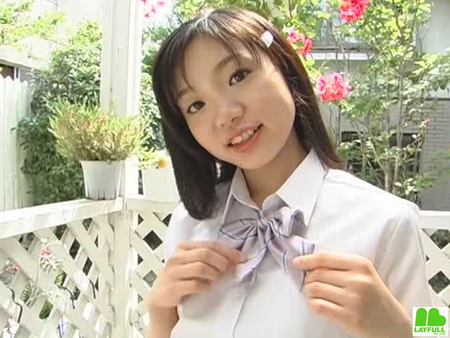 【エロ動画】桃色聖春女学園 Vol.14のエロ画像1枚目