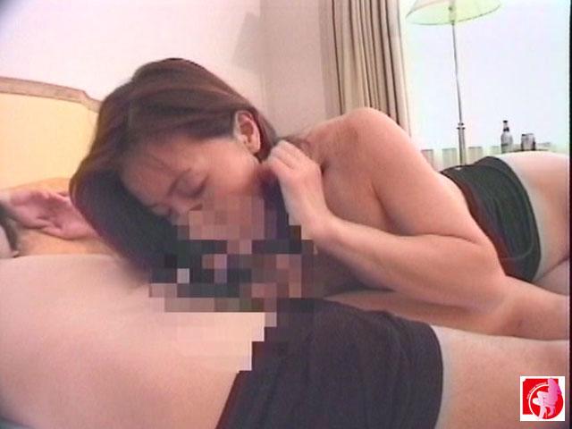 【エロ動画】100人240分