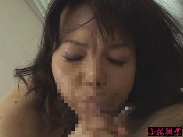 エロ動画、近親相姦 田舎のお袋 澄川凌子 ひばりの表紙画像