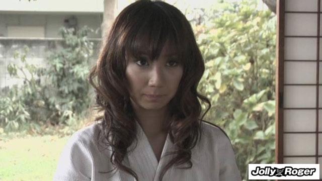 エロ動画、おっぱいチャンバラの表紙画像