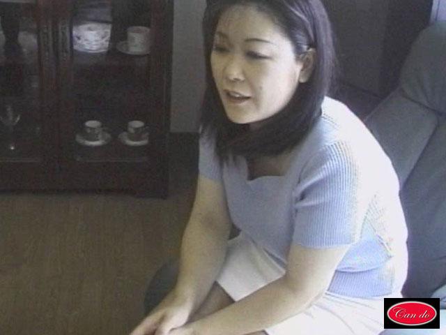 【エロ動画】人妻凌辱 1