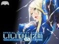 LILITH-IZM 05〜大量射精編〜