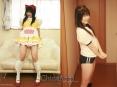 デジタル写真集 China#001