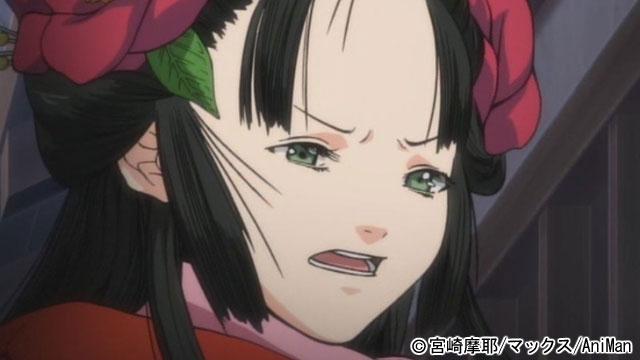 【エロ動画】宮崎摩耶大図鑑のエロ画像1枚目