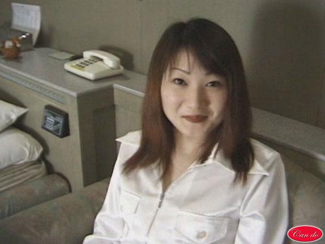 【エロ動画】ホーニーワールド 12 ヒール&オールスルーのエロ画像1枚目