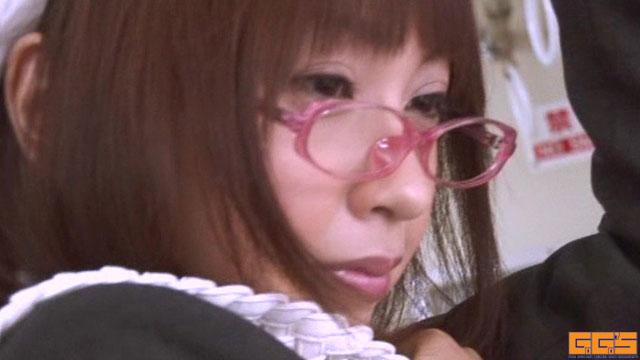 エロ動画、僕、専用。 S カスタムメイド010 〜標準語〜の表紙画像