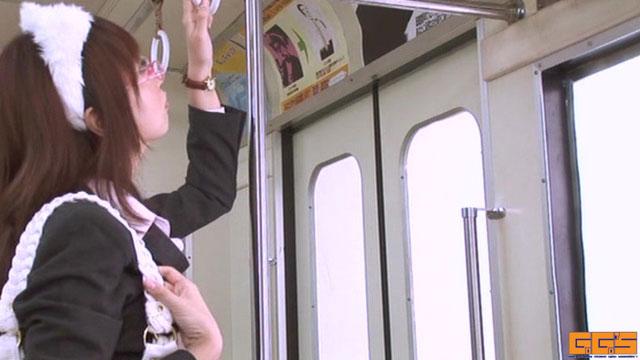 エロ動画、僕、専用。 S カスタムメイド010 〜東北弁(青森)〜の表紙画像