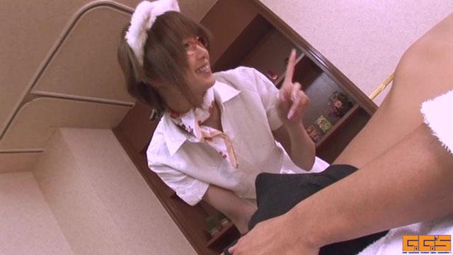 エロ動画、僕、専用。 S カスタムメイド012 〜標準語〜の表紙画像