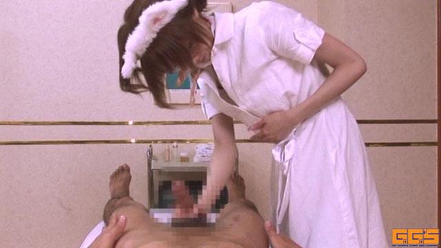 エロ動画、僕、専用。 S カスタムメイド012 〜九州弁(鹿児島)〜の表紙画像