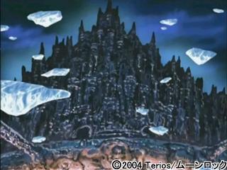 【二次エロ】アンジェリウムII【アニメ】のエロ画像1枚目