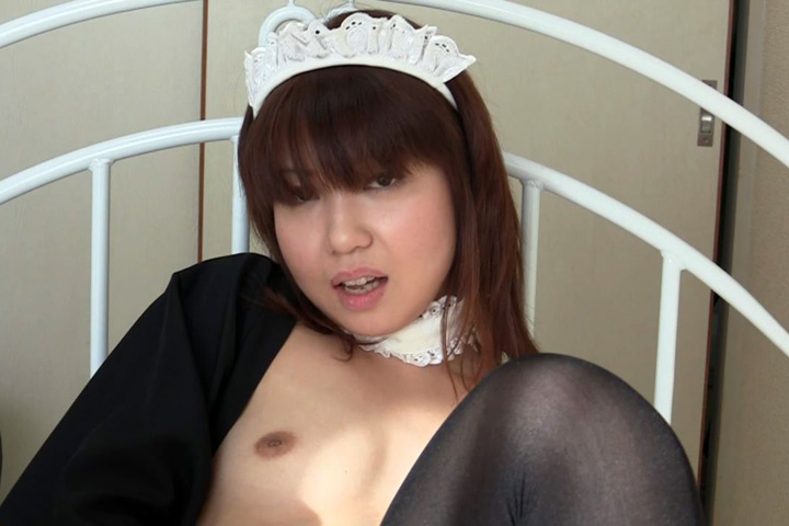 Lover's Room みれい13
