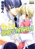 ヤバいぜBABY ANGEL! Vol.1
