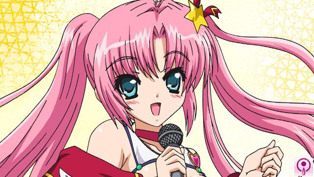 【二次エロ】あい☆きゃん 上巻「そんなこと……したくありませんっ」【アニメ】のエロ画像 No.9