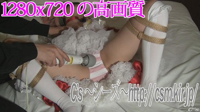 C's H00 ま○か☆マギカ