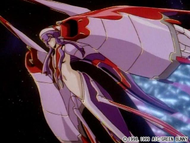【二次エロ】アッガ・ルター 第一話 「少年期の終わり」【アニメ】のエロ画像1枚目