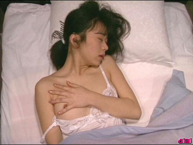 エロ動画、DECADE EX 43 なびくセーラー服の表紙画像