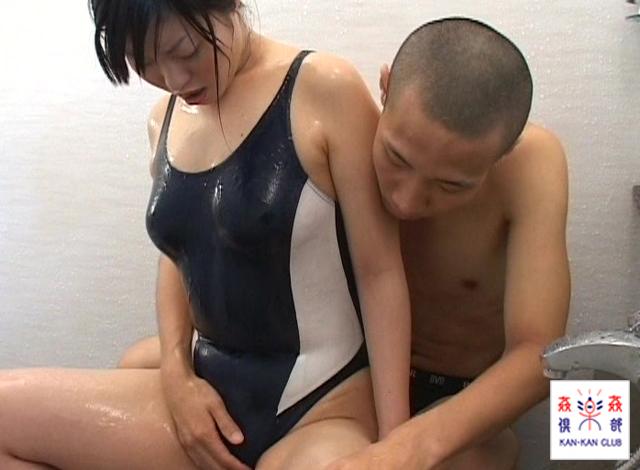 同人体験版紹介73 美少女同人ゲーム新着情報 ~ 2014/07