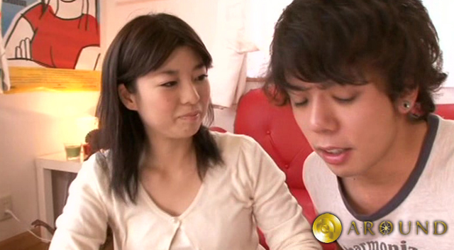 【エロ動画】お受験ママ 可愛い息子の為に・・・のエロ画像1枚目