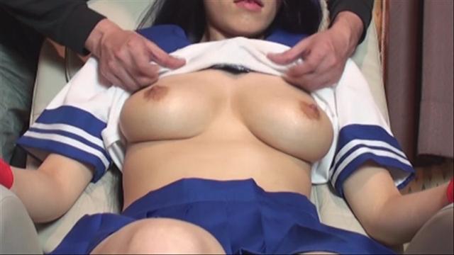 関羽の特Aランクぷるんぷるんおっぱい