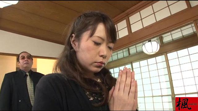 素人 ディルド エロ画像とエロ動画 女神 動画 SNS :