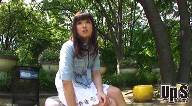関西 エロ動画