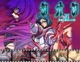 シオン Vol.01 残酷な魔法の天使