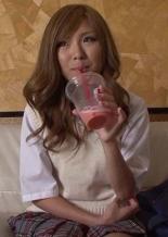【エロ動画】アズサの画像
