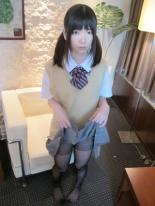 【エロ動画】キモ男ヲタ復讐動画9-III麻耶 生姦SEXの画像
