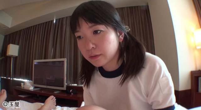 エロ動画、キモ男ヲタ復讐動画9-IV麻耶 ブタ体舐めまわし奉仕フェラの表紙画像