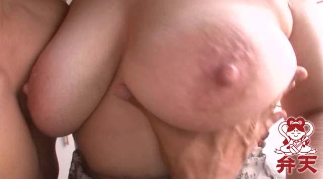 エロ動画、俺たちの熟女 膣内射精で熱狂イキまくり!! 中出しされた五十路妻 撮り下ろしSEX 4の表紙画像