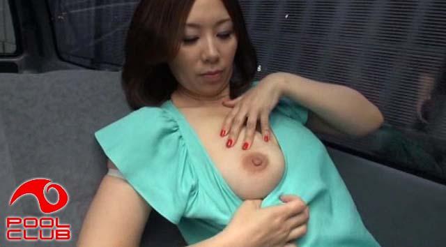 【エロ動画】野外和服浣腸 牝犬悦楽 07 翔田千里|這いよれ!スリラー女子さん-エロ動画-