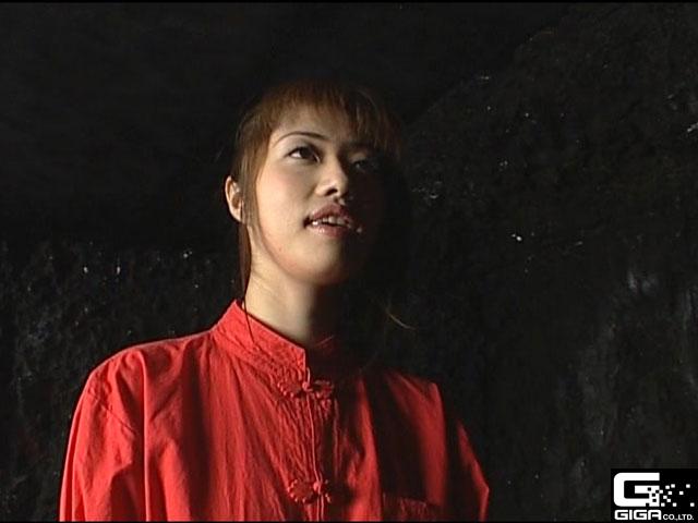 エロ動画、ヒロイン討伐の表紙画像