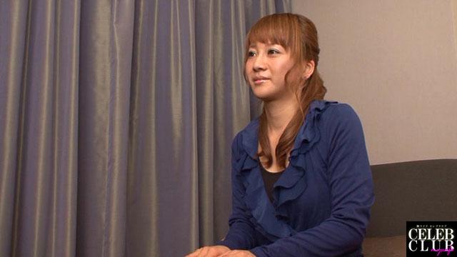 エロ動画、佐久間葵の表紙画像