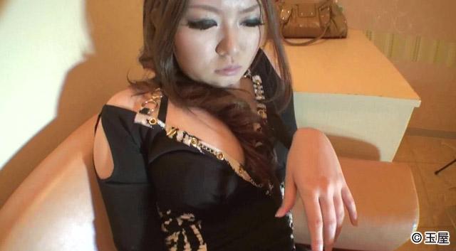 【エロ動画】キモ男ヲタ復讐動画11-Iユウコ 豚xギャル恋人ごっこ地獄のエロ画像1枚目